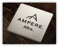 ucloud 发布基于ampere altra处理器的快杰lite云主机20210413(1)1049.png
